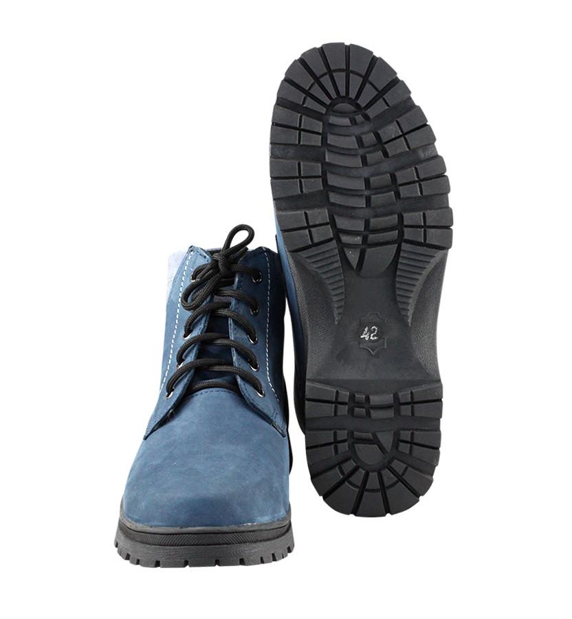 Ботинки мужские ПЛ-СГС
